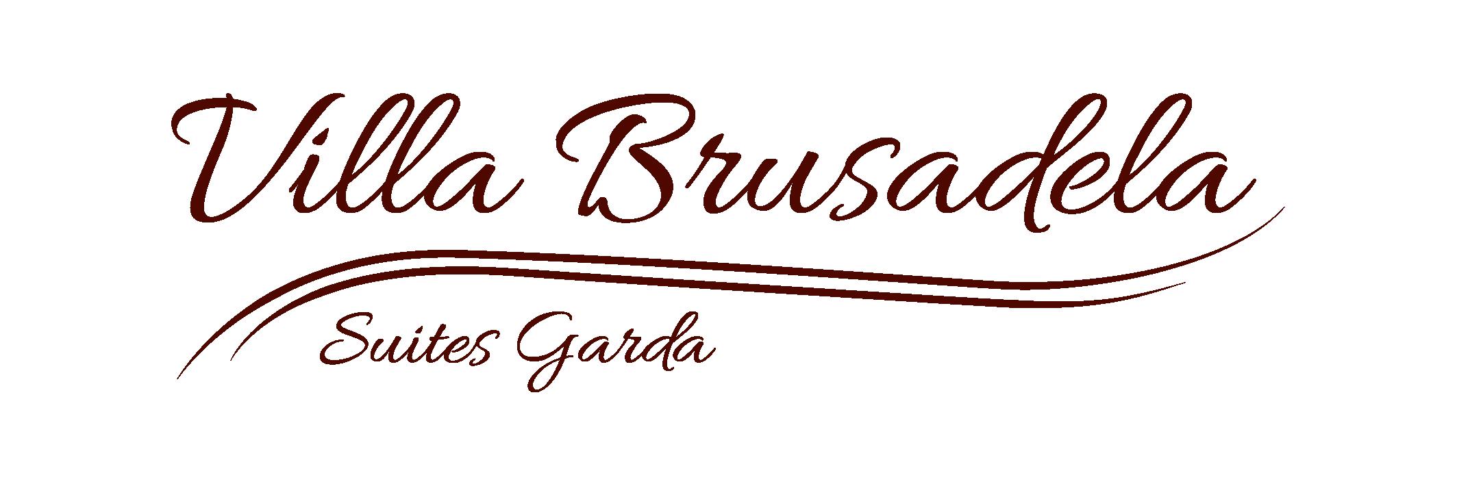 logo-villa-brusadela
