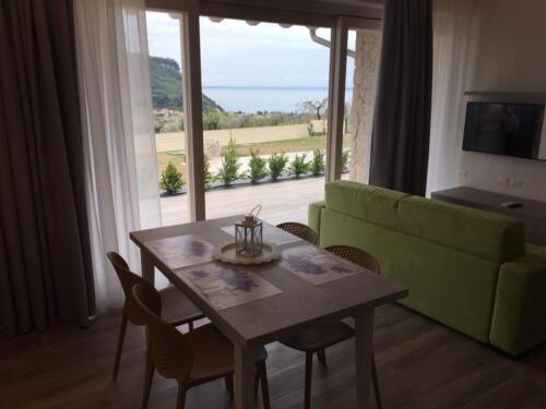img-suite-oliva